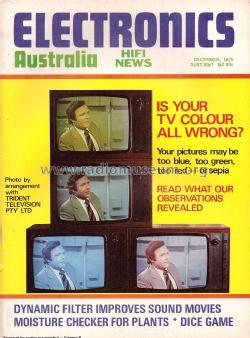 aus_electronics_aust_dec_1975_cover.jpg