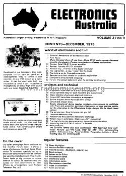 aus_electronics_aust_dec_1975_index.png