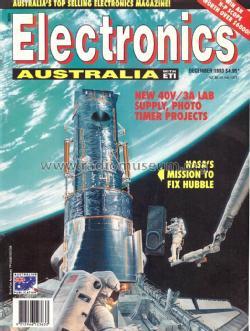 aus_electronics_aust_dec_1993_cover.jpg