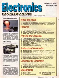 aus_electronics_aust_dec_1993_index.jpg