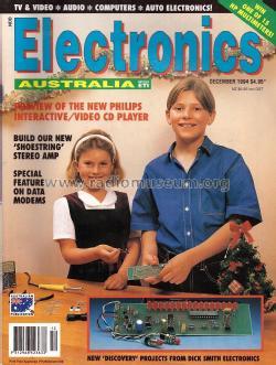 aus_electronics_aust_dec_1994_cov.jpg