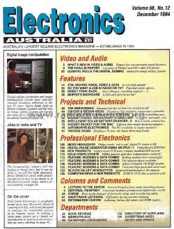 aus_electronics_aust_dec_1994_ind.jpg