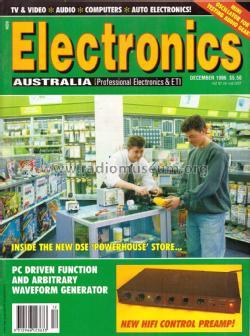 aus_electronics_aust_dec_1996_cover.jpg