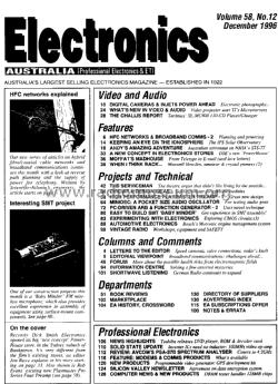 aus_electronics_aust_dec_1996_index.png
