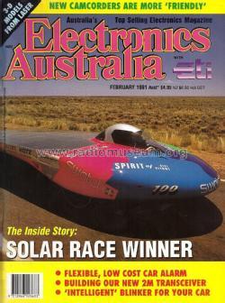 aus_electronics_aust_february_1991_cover.jpg