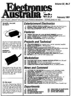 aus_electronics_aust_february_1991_index.png