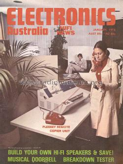 aus_electronics_aust_jan_1975_cover.jpg