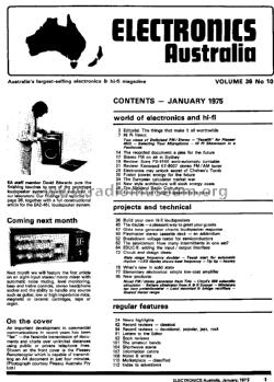 aus_electronics_aust_jan_1975_index.png