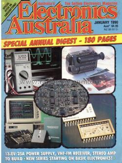 aus_electronics_aust_jan_1990_cover.jpg