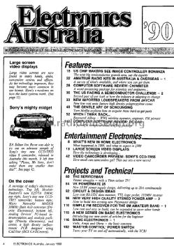 aus_electronics_aust_jan_1990_index_1.png