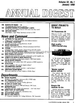 aus_electronics_aust_jan_1990_index_2.png