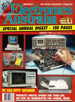 aus_electronics_aust_jan_1991_cover.jpg