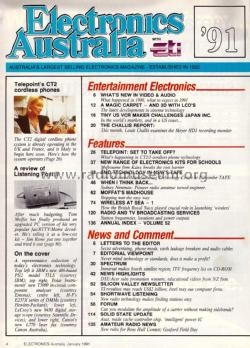 aus_electronics_aust_jan_1991_index_1.jpg