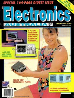 aus_electronics_aust_january_1994_cover.jpg