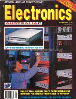 aus_electronics_aust_january_1995_cover.jpg