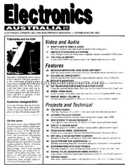 aus_electronics_aust_january_1995_index1.png