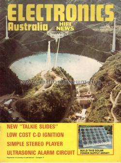 aus_electronics_aust_july_1975_cover.jpg