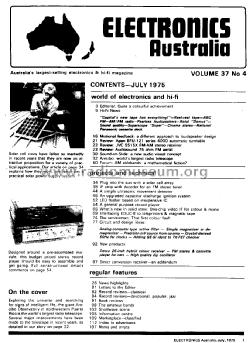 aus_electronics_aust_july_1975_index.png