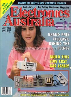 aus_electronics_aust_july_1990_cover.jpg