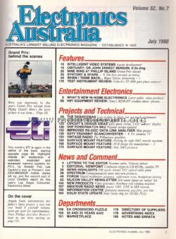 aus_electronics_aust_july_1990_index.jpg