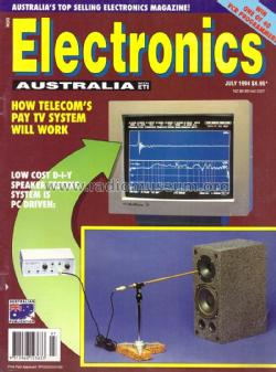 aus_electronics_aust_july_1994_cover.jpg