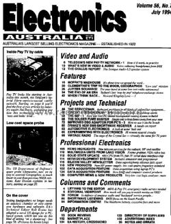 aus_electronics_aust_july_1994_index.png