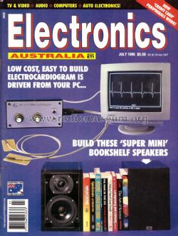 aus_electronics_aust_july_1995_cover.jpg