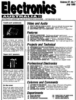 aus_electronics_aust_july_1995_index.png