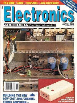 aus_electronics_aust_july_1996_cover.jpg