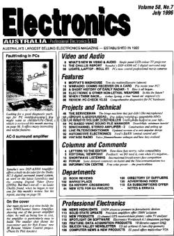 aus_electronics_aust_july_1996_index.png