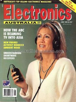 aus_electronics_aust_june_1994_cov.jpg