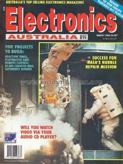 aus_electronics_aust_march_1994_cov.jpg
