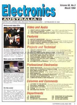 aus_electronics_aust_march_1994_ind.jpg