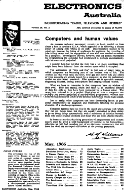 aus_electronics_aust_may_1966_index.png