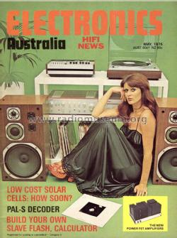 aus_electronics_aust_may_1975_cover.jpg