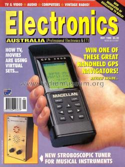 aus_electronics_aust_may_1996_coverr.jpg