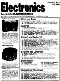 aus_electronics_aust_may_1996_index.png