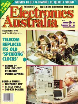 aus_electronics_aust_nov_1990_cover.jpg