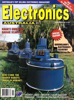 aus_electronics_aust_nov_1994_cover.jpg