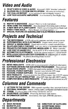 aus_electronics_aust_nov_1994_index.png