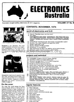 aus_electronics_aust_november_1975_index.png
