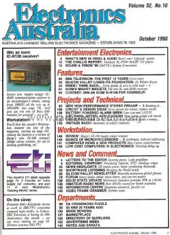 aus_electronics_aust_oct_1990_ind.jpg