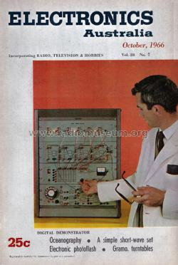 aus_electronics_aust_october_1966_cover.jpg