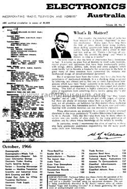 aus_electronics_aust_october_1966_index.png