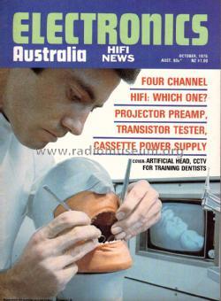 aus_electronics_aust_october_1975_cover.jpg