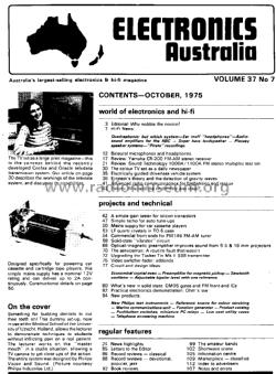 aus_electronics_aust_october_1975_index.png