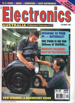 aus_electronics_aust_october_1997_cover.jpg