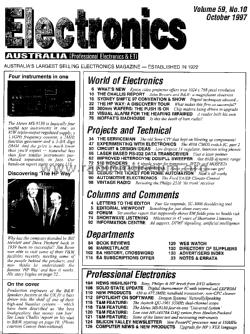 aus_electronics_aust_october_1997_index.png