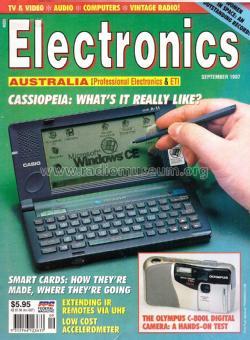 aus_electronics_aust_sep_1997.jpg