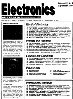 aus_electronics_aust_sep_1997_index.png